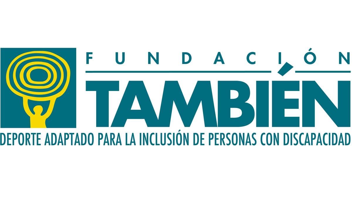 ICADE Asociación - Fundación También